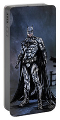 Hero Portable Battery Charger
