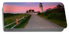 Highland Light Portable Battery Charger