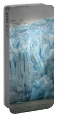 Highlighter Ice Portable Battery Charger