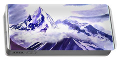 Himalaya Portable Battery Charger