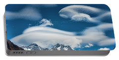 Himalayan Sky Portable Battery Charger