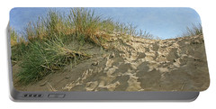 Holland - Coastal Dunes Portable Battery Charger