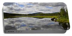Hon Lake Portable Battery Charger