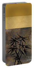 Hope And Bamboo Portable Battery Charger