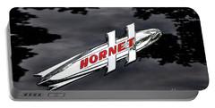 Hornet Portable Battery Charger