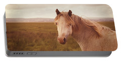 Wild Horse Portable Battery Charger