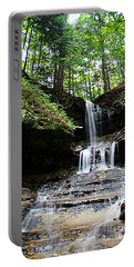 Horseshoe Falls #6736 Portable Battery Charger