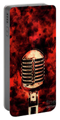 Hot Live Show Portable Battery Charger