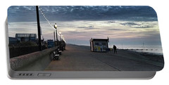 Seaside Portable Battery Chargers