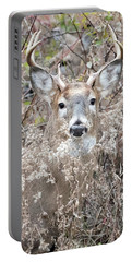 Hunters Dream Portable Battery Charger
