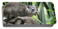 Hyrax Portable Battery Charger