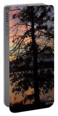 I Saw Her Standing There - Silhouette Of A Dream  Portable Battery Charger