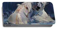 Ice Play Portable Battery Charger