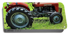 Imt 539 Tractor Portable Battery Charger