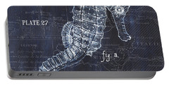 Seahorse Portable Batteries Chargers