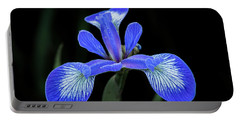 Iris #2 Portable Battery Charger