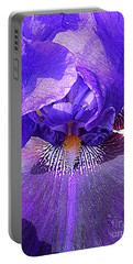 Iris Garden 16 Portable Battery Charger
