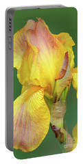 Iris - Prelude Portable Battery Charger