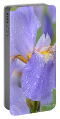 Iris-mary Barnett Portable Battery Charger