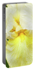 Iris Pride Of Ireland Portable Battery Charger