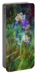 Irises 6618 Idp_3 Portable Battery Charger