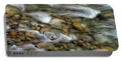 Iao Stream Portable Battery Charger