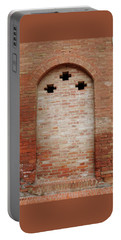 Italy - Door Fourteen Portable Battery Charger