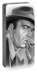 Jack Elam Portable Battery Charger