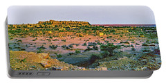 Jaisalmer 2 Portable Battery Charger