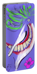Joker Portable Battery Charger