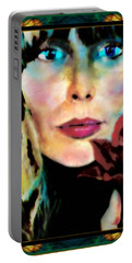 Joni Portable Battery Charger