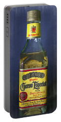 Jose Cuervo Tequila Portable Battery Charger