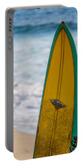 Just A Hobie Of Mine Portable Battery Charger