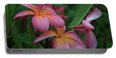 Kaikena Dreams Melia Aloha Keanae Portable Battery Charger