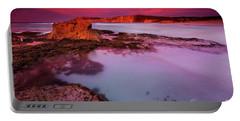 Kangaroo Island Dawn Portable Battery Charger