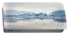Kangia Icefjord Portable Battery Charger