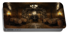 Karma Winery Cave Portable Battery Charger