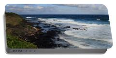 Kauai Shore 1 Portable Battery Charger