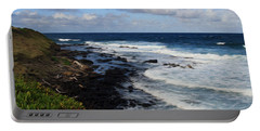 Kauai Shore 1 Portable Battery Charger