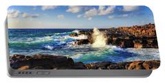 Kauai Surf Portable Battery Charger
