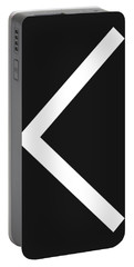 Kenaz Portable Battery Charger