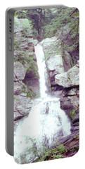 Kent Falls 3 Portable Battery Charger