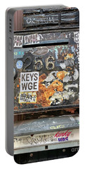 Keys Wge 256 Portable Battery Charger