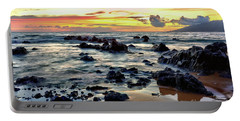 Kihei Sunset 2 Portable Battery Charger