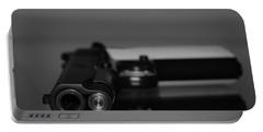 Kimber 45 Portable Battery Charger