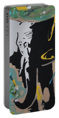King Elephant Portable Battery Charger