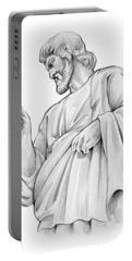 King Of Kings Portable Battery Charger