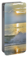 Kitty Hawk Sunrise 8/20 Portable Battery Charger