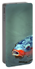 Koi  Portable Battery Charger
