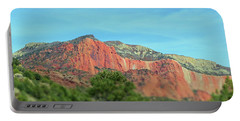 Kolob Canyon No. 20-1 Portable Battery Charger